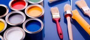 boya badana nasıl yapılır Örgü Dünyası