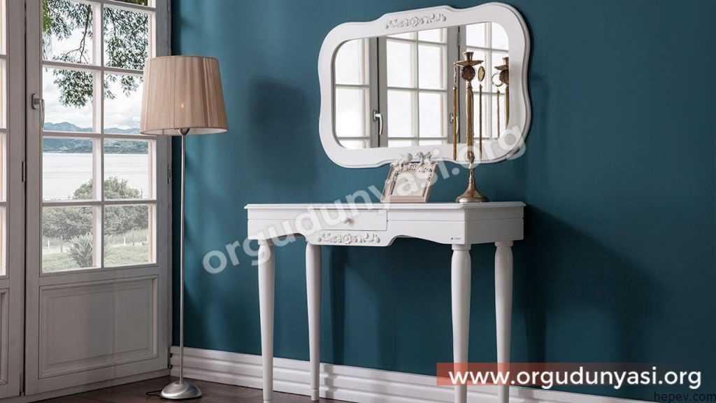 IKEA Ayna Modelleri