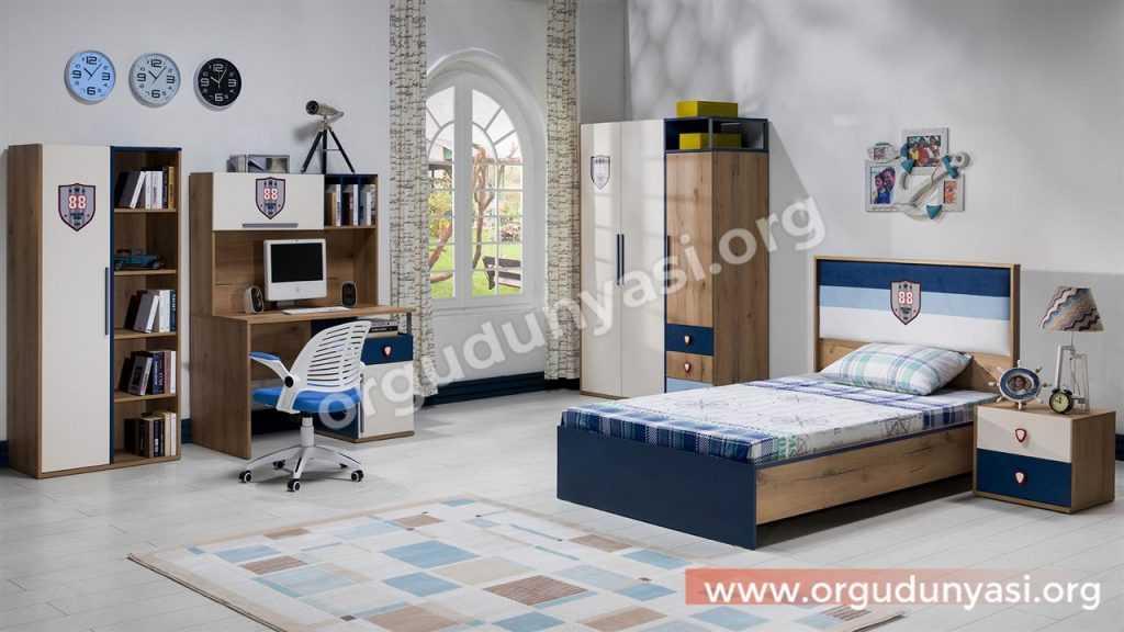 IKEA Genç Odası Takımları