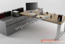 Photo of IKEA Çalışma Masası Modelleri