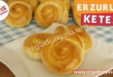Photo of Erzurum Ketesi Tarifi