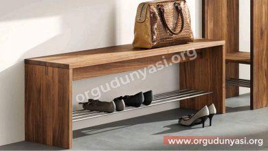 Photo of IKEA Ayakkabılık Modelleri ve Fiyatları