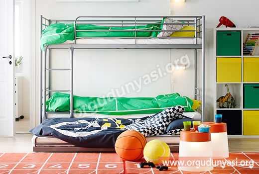 IKEA Ranza Modelleri