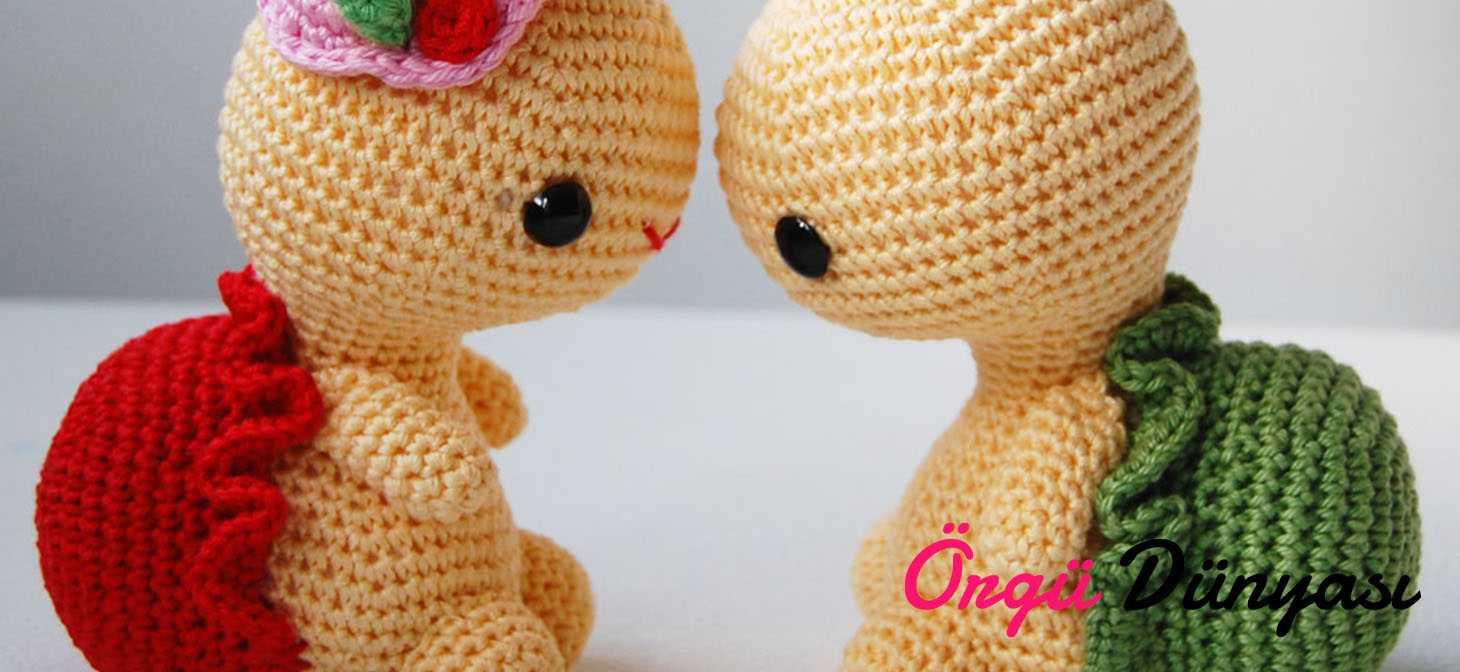 Amigurumi Oyuncak Bekek Patik Yapımı - Örgü bebek patiği (Crochet ... | 672x1460
