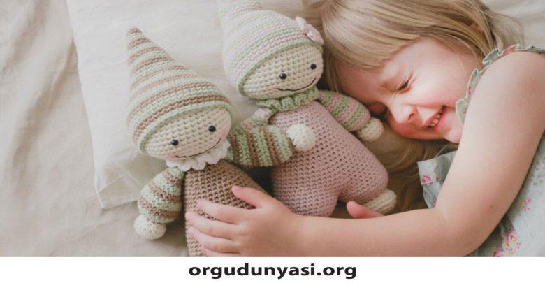 Amigurumi Blue Dress Doll Free Pattern | Amigurumi, Kroşe ... | 405x780