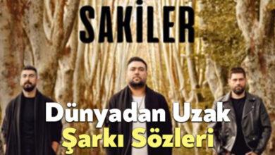 Photo of Basit Müzik İndir
