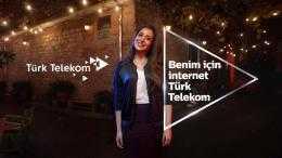 Photo of Vodafone Bedava İnternet Kampanyalarından Anında Haberdar Ol