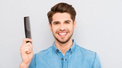 Photo of İnsanın Kendine Yaptığı En Büyük Yatırım: Saç Ektirme