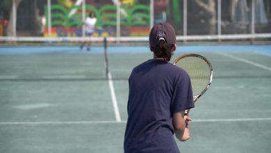 Photo of Tenis RaketiKordaj Çekimi Nedir?